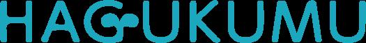 HAGUKUMU